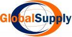 GlobalSupply